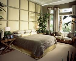 elegant master bedroom design ideas. Master Bedroom Design Ideas Elegant Style Living A