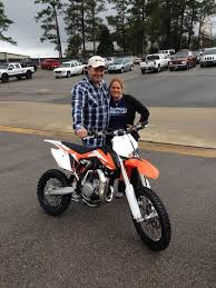 2018 ktm 85 big wheel. exellent ktm thanks to mitchell and christy miller from arnaudville la for getting a  2016 ktm 85 sx to 2018 ktm big wheel