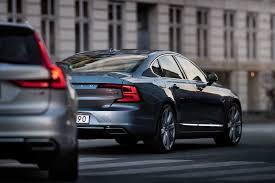 Investors | Volvo Car Group