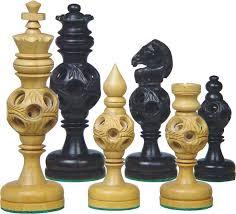 magic chess set