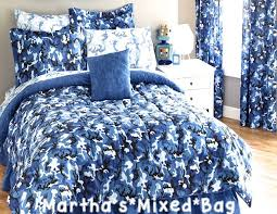 33 sweet ideas boys blue camouflage bedding boys modern blue camo army hunting cabin categories theme bedding kids