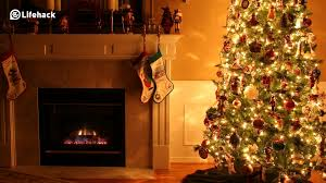 40 Christmas Decorating Ideas Custom Christmas Decorating Ideas For Home