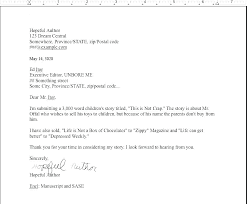 Best Email Cover Letter Resume Cover Letter Email Cover Letter