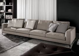long leather couch. Unique Long Extra Long Sectional Sofa  Lovely Leather 51 Sofas And  Couches Ideas Intended Couch E