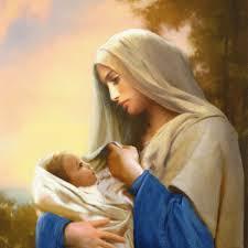 Marie Reine et Mère des derniers temps (neuvaine 28 août et imprimatur) Images?q=tbn:ANd9GcTL3sQBI7oWb9b5onK0yUydLGZvdHd-7pqkmKdcZD_am_lH2NLI