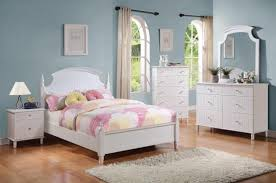 furniture bedroom white. Furniture Bedroom White