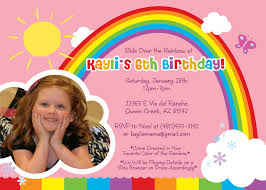 template birthday party invitation com template birthday party invitation ideas about how to design birthday invitations for your inspiration 19
