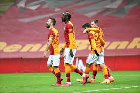 Galatasaray - Gençlerbirliği maçı ne zaman, saat kaçta, hangi kanalda?