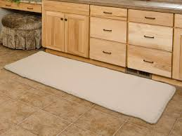 Tan Bathroom Rugs Extra Long Bath Rug