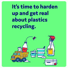 Recycling Bin Collections Wyndham City