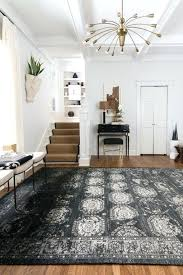 glamorous rugs direct reviews rugs direct australia reviews