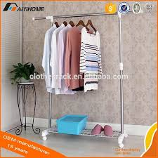 Heated Coat Rack Magnificent Stand Coat Hanger Rack Electric Vertical Heated Sliding Clothes