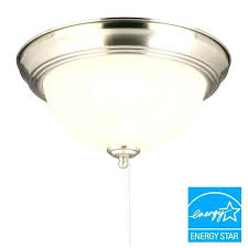 ceiling light with pull chain fresh closet light fixture with pull chain for large size of ceiling light with pull chain