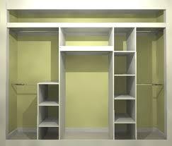 diy wardrobe sliding doors kits floor to ceiling