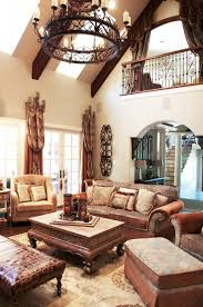 Old World Living Room Design 17 Best Images About Interior Design Old World Traditional Tuscan