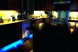 tape lights led tape lighting led light strips under cabinet led kitchen under cabinet led