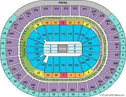 Wells Fargo Center Pa Tickets In Philadelphia Pa