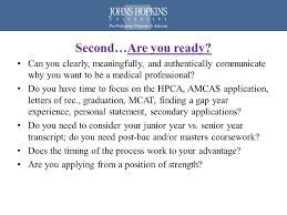 Academics   JHU School of Education SlideShare Johns Hopkins Health System