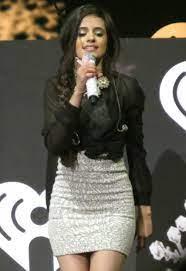 Camila Cabello – Wikipedia