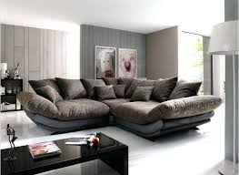 couch sale stylish for in best corner sofa ideas on sectional couches u10