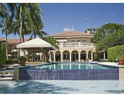 Shaquille-ONeal-Star-Island-House-2.jpg