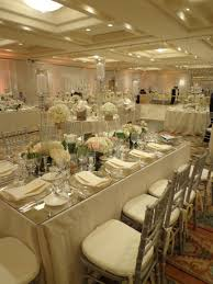 chiavari chair rentals | South Florida Party Rental Guide