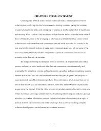 types of books essay xat