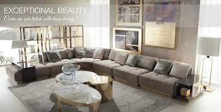 italy 2000 furniture. Modren Furniture 1  On Italy 2000 Furniture