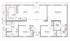 open floor plans under 2000 sq ft luxury ranch style house plans under 2000 square feet