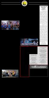 Baring The Vigour Of Sports The Arellano University Pep Rally 2018