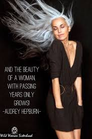 17 Best images about aging gracefully on Pinterest