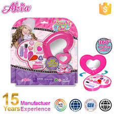 akia whole kid cosmetics toys chinese makeup brands