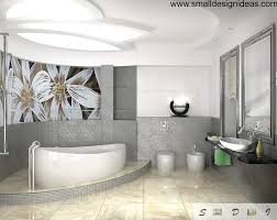 Small Picture Modern Bathroom Design Trends 2015