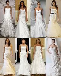 Download Wedding Dresses Atlanta Ga Wedding Corners