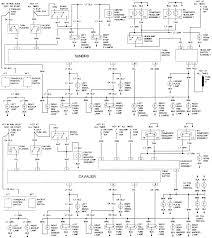 68 camaro ignition wiring diagram images wiring diagram picture wiring diagram schematic