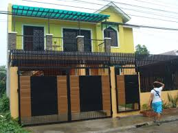 Small Picture House Design Home Ideas And Philippines On Pinterest idolza