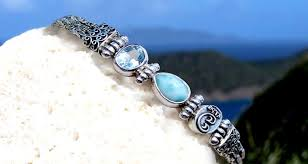 showcases the unique jewelry line and you can also browse the beautiful collection at vibe jewelry in american yacht harbor red hook st thomas