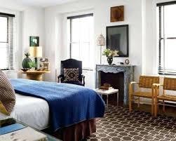 Blue And Brown Bedroom Modern Bedroom Decorating Ideas Blue And Brown Blue  And Brown Bedroom Decorating . Blue And Brown Bedroom ...