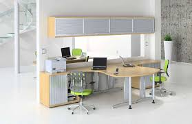 cool office space ideas. Interesting Cool InteriorCool Office Interior Design Modern Decor My Space  Ideas Best With Cool