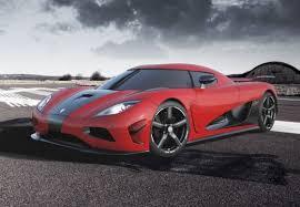 Самые мощные автомобили в мире Интересные факты Мощность koenigsegg agera r более 1300 лошадиных сил