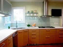 Retro Range Hood How To Choose A Ventilation Hood Hgtv