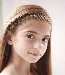 Pin by Wendy Norris on Hair :) | Girls school hairstyles, Smart hairstyles,  Hair styles