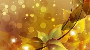 gold wallpaper wide on wallpaper hd 1920 x 1080 px 623 08 kb gold design pattern glitter