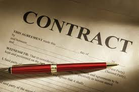 essay on social contract theory of thomas hobbes contract