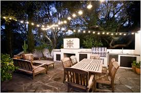 images home lighting designs patiofurn. Patio-contemporary-los-angeles-barbecue-container-plants-grill- Images Home Lighting Designs Patiofurn A