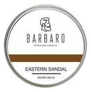 <b>Бальзам для бороды</b> Eastern Sandal <b>Beard</b> Balm 30мл купить в ...