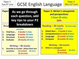 Jee mains feb official question papers pdf 2021 (paper 1 & paper 2). Paper 1 Tues 6th June Gcse English Language Paper 2 Mon 12th June Gcse English Language Gcse English English Gcse Revision