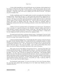 essay about hope human rights tagalog