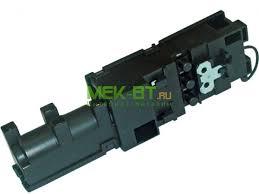 Блок розжига для газовых плит <b>Ariston</b>, Indesit 094815 ...