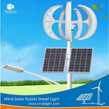 Delight Solar Light Price Hot Item Delight Wind Solar Led Outdoor Light Price